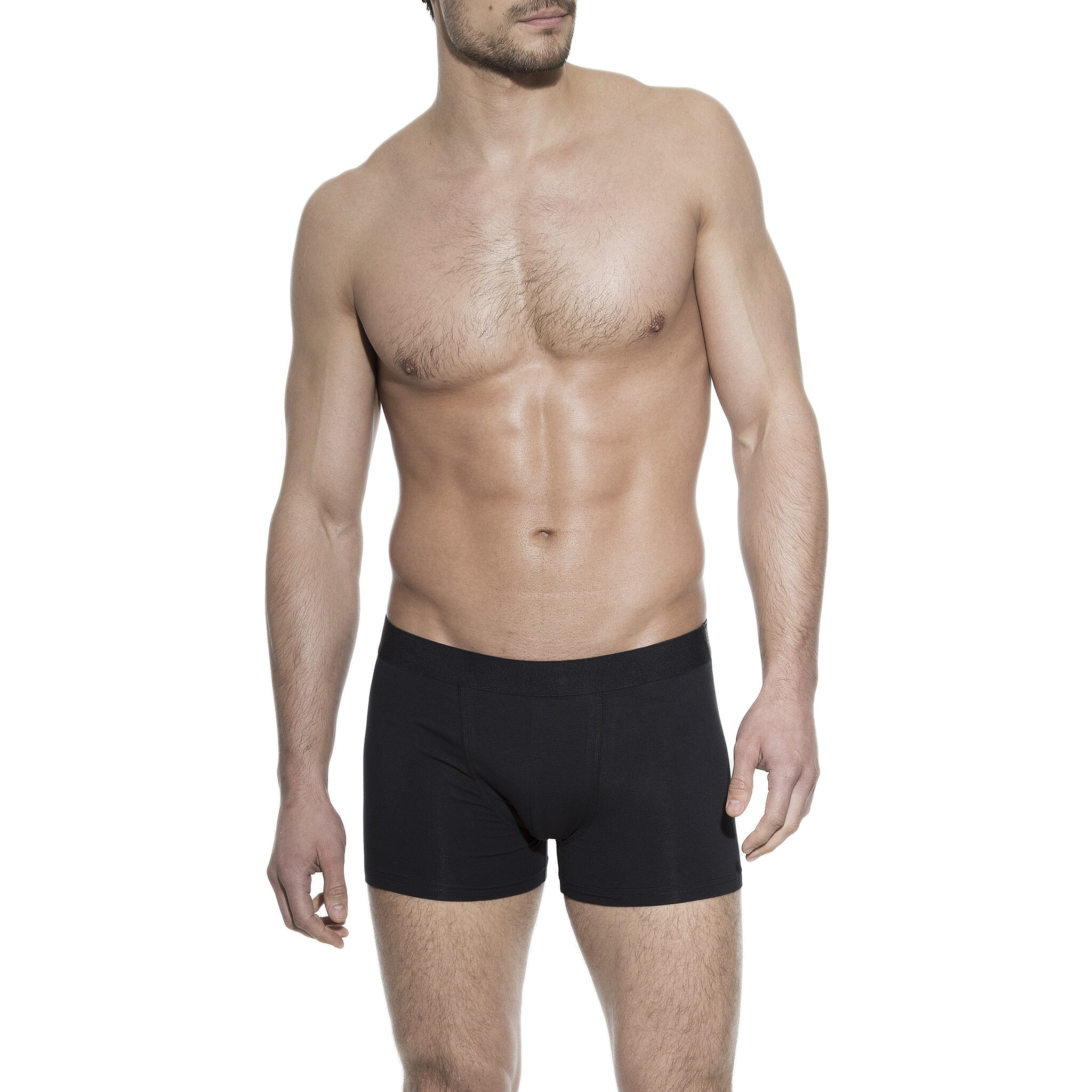 Boxer Brief 7-Pack