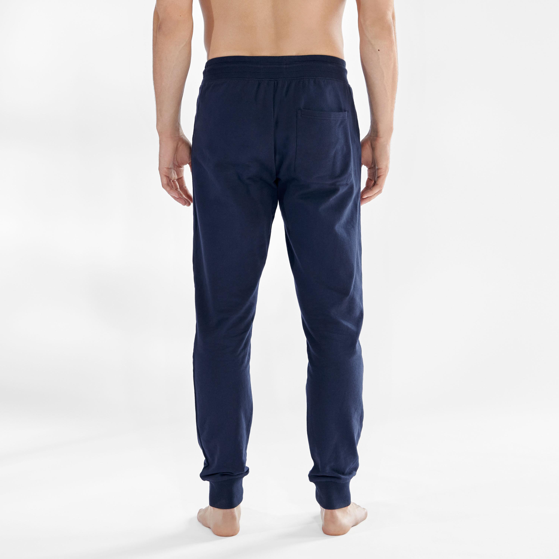 Lounge Pant